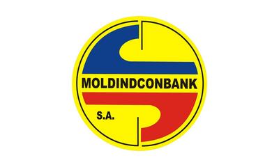 rsz_moldindconbank-image
