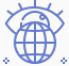 semnarea-documentelor-electronice